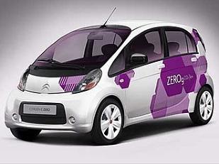 Auto-elettriche12209-piacenza.jpg