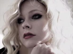 Avril-Lavigne-10851-piacenza.jpg