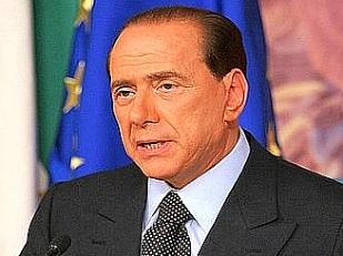 Berlusconi-A12828-piacenza.jpg