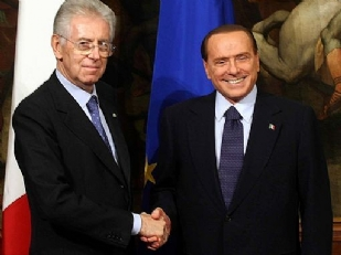 Berlusconi-al-P12791-piacenza.jpg