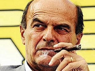 Bersani-Se-s12729-piacenza.jpg