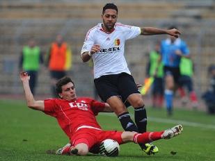 Calcio-Domani-10858-piacenza.jpg
