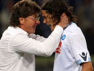 Calcio-Serie-A12244-piacenza.jpg