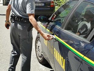 Camorra-Arrest11036-piacenza.jpg