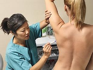 Chirurgia-estet12215-piacenza.jpg