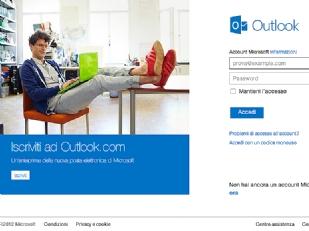 Con-Outlookcom12048-piacenza.jpg