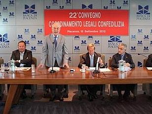 Confedilizia-F12198-piacenza.jpg