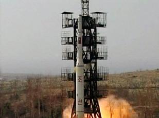 Corea-del-Nord12711-piacenza.jpg