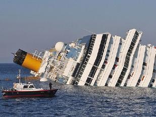 Costa-Concordia11684-piacenza.jpg