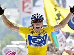 Doping-Radiato12113-piacenza.jpg