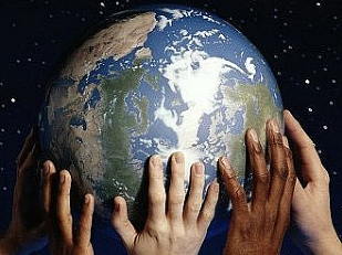 Earth-Day-Oggi11432-piacenza.jpg