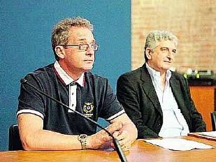 Elezioni-a-Piac11661-piacenza.jpg