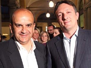 Elezioni-a-Piac11715-piacenza.jpg