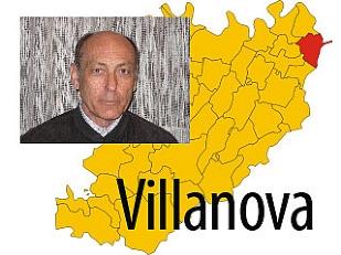 Elezioni-a-Vill11566-piacenza.jpg