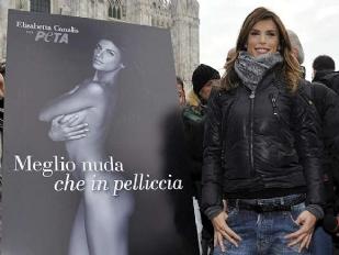 Elisabetta-Cana10396-piacenza.jpg