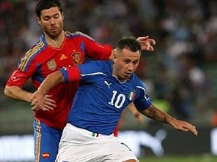 Euro-2012-Ital11880-piacenza.jpg