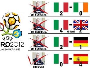 Euro-2012-LIt11977-piacenza.jpg