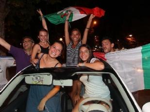 Euro-2012-La-f11964-piacenza.jpg