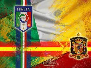 Euro-2012-Stas11963-piacenza.jpg