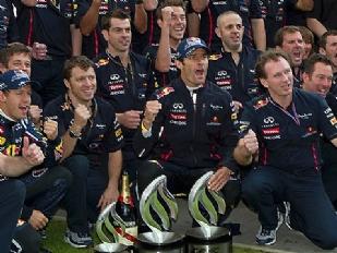 F1-Red-Bull-e-11986-piacenza.jpg