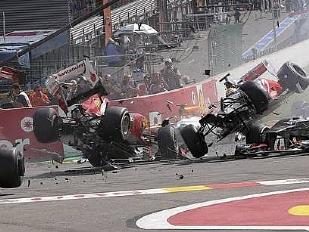 Formula-1-Tamp12150-piacenza.jpg