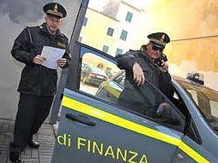 Frode-fiscale-p10980-piacenza.jpg
