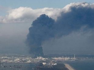 Fukushima-Il-G10951-piacenza.jpg