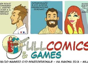 Fullcomics-e-Ga11695-piacenza.jpg