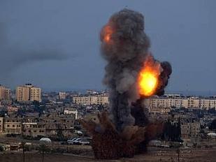 Gaza-unaltra-12617-piacenza.jpg