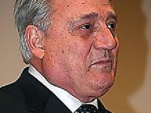 Gerardo-Sacco-a12308-piacenza.jpg
