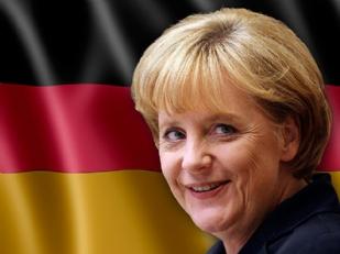 Germania-Googl10977-piacenza.jpg
