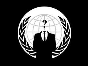 Gli-hacker-di-A12827-piacenza.jpg