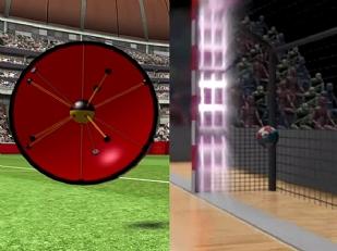 Goal-fantasma-12740-piacenza.jpg