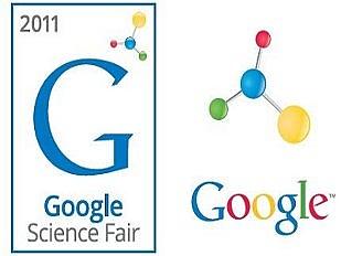 Google-ricerca-11122-piacenza.jpg