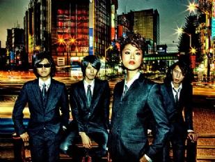 Hanato-Chiruran11989-piacenza.jpg