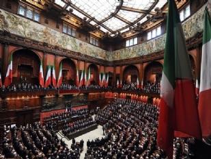 I-parlamentari-10383-piacenza.jpg