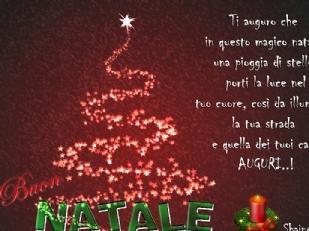 Il-Natale-e-que12836-piacenza.jpg