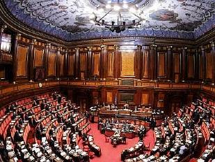 Il-Senato-bocci12670-piacenza.jpg