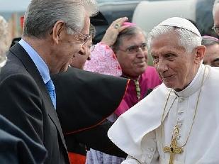 Il-Vaticano-app12832-piacenza.jpg