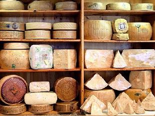 Il-formaggio-ba10582-piacenza.jpg