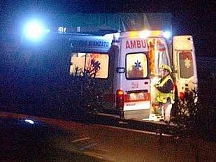 Incidente-morta10439-piacenza.jpg