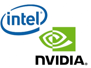 Intel-vuole-acq12803-piacenza.jpg