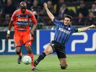 Inter-Ciao-cia10988-piacenza.jpg