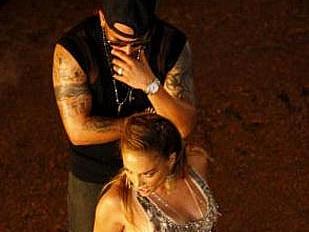 Jennifer-Lopez-10991-piacenza.jpg