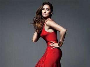 Jennifer-Lopez-11023-piacenza.jpg
