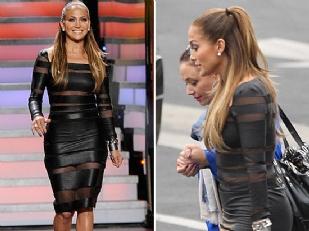 Jennifer-Lopez-11327-piacenza.jpg