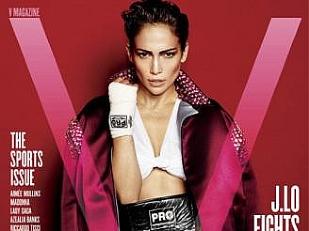 Jennifer-Lopez10835-piacenza.jpg