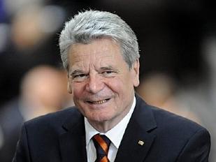 Joachim-Gauck-n10666-piacenza.jpg