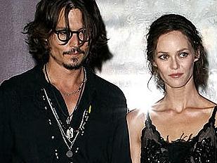 Johnny-Depp-tor10478-piacenza.jpg