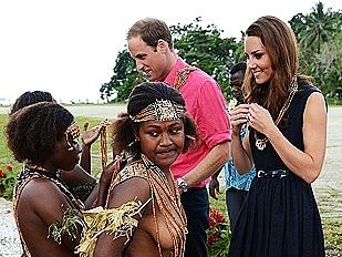 Kate-Middleton-12208-piacenza.jpg